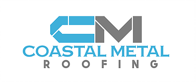 Coastal Metal Roofing